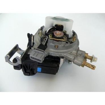 Corp clapeta injectie Dacia 1400 injectie