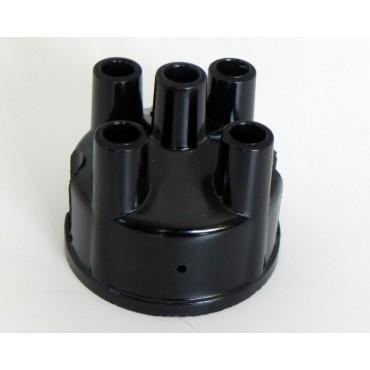 Capac delcou Dacia 1310 negru