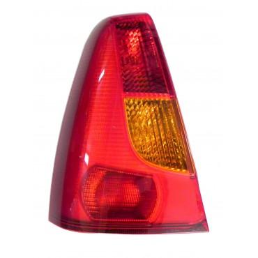 Lampa spate Dacia Logan stanga