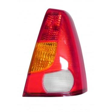 Lampa Stop Dacia Logan dreapta