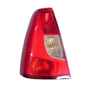 Lampa Stop Dacia Logan stanga