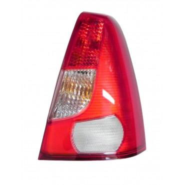 Lampa Spate Dacia Logan dreapta Renault