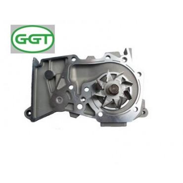 Pompa apa Dacia Logan 1.2 16v GGT DOLZ