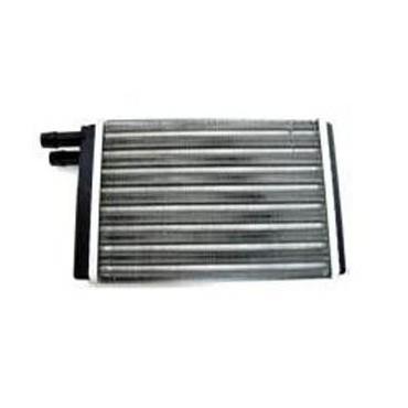 Radiator incalzire Dacia 1.9 D si 1.4 CN Breckner