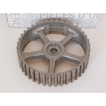 Pinion ax came Dacia Pick Up 1.9 Diesel
