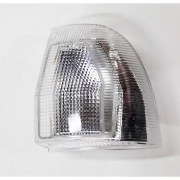 Lampa semnalizare Dacia Supernova stanga