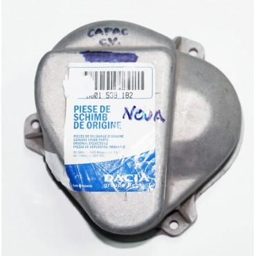 Capac cutie viteze Dacia Nova 1600 cc