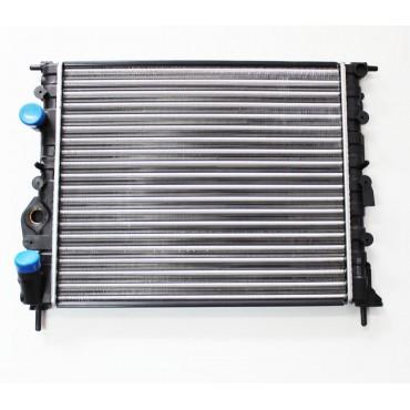Radiator racire Dacia Logan 1.4 MPi fara AC