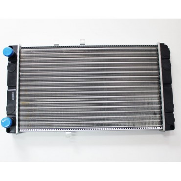 Radiator racire Dacia Supernova fara AC
