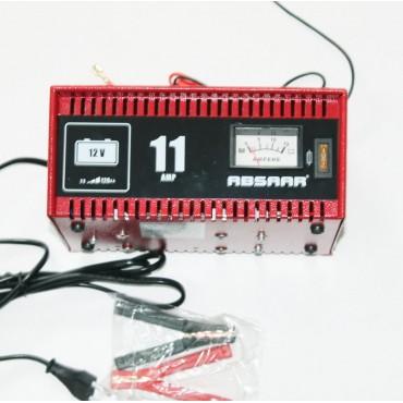 Redresor baterie 12V 11 Amperi ABSAAR