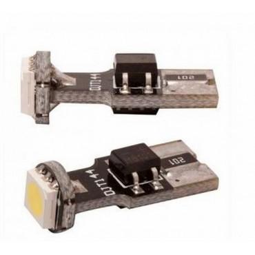 LED pozitie canbus system