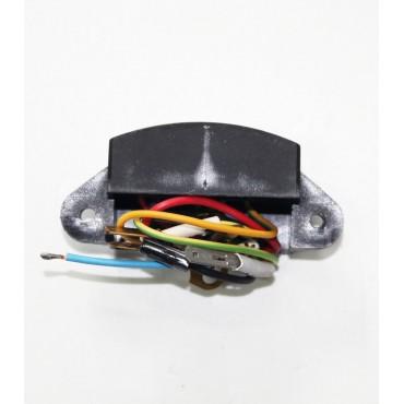 Releu incarcare Dacia 1400 injectie electronic