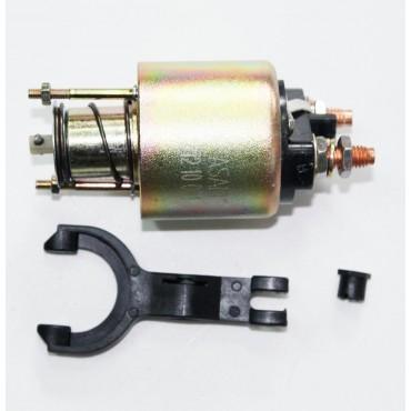 Solenoid electromotor Dacia 1400 tip nou