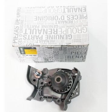 Pompa apa Dacia Solenza 1.4 MPI