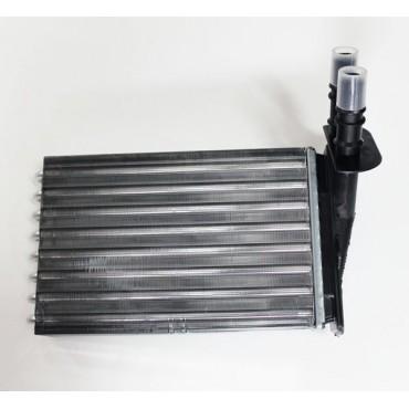 Radiator incalzire Dacia Solenza