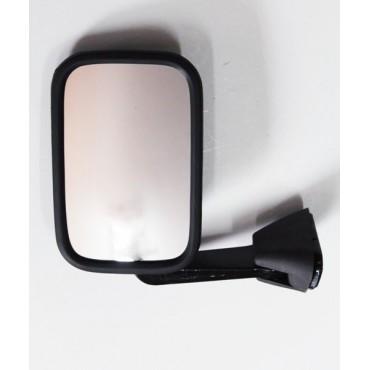Oglinda exterioara Dacia Pick Up