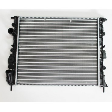 Radiator racire Dacia Solenza 1.4 MPI