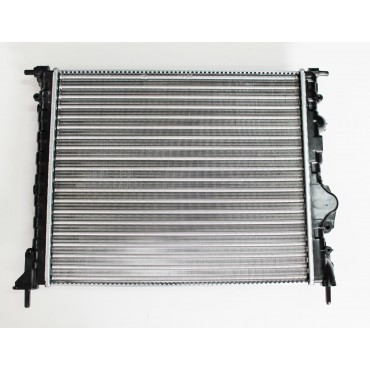 Radiator racire Dacia Pick Up 1.9 Diesel