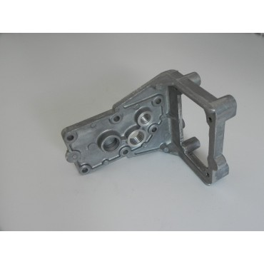 Suport termocontacte Dacia injectie