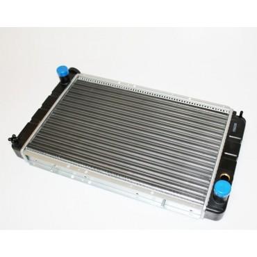 Radiator racire Dacia 1400