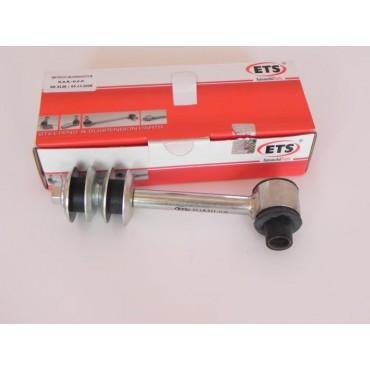 Bieleta antiruliu DACIA 1310 ETS