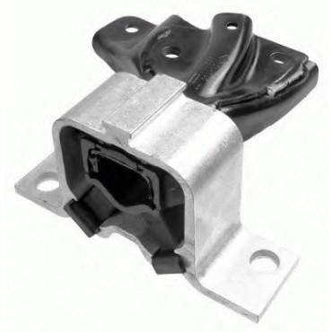 Tampon motor Logan 1.4-1.6 MPI ETS