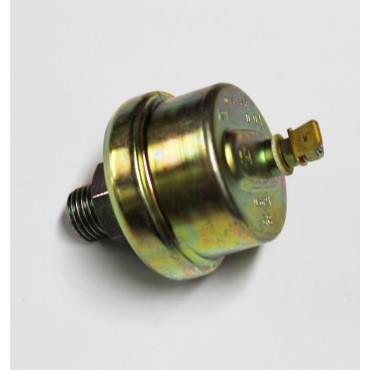 Bulb ulei ceas Dacia 1310