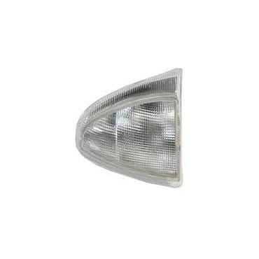 Lampa semnalizare Dacia Solenza dreapta