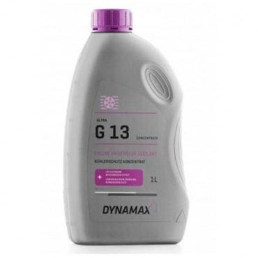 Antigel G13 Dynamax 1L