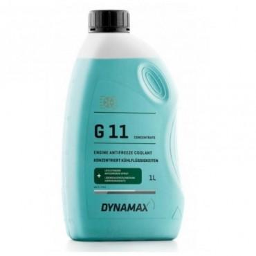 Antigel G11 Dynamax 1l