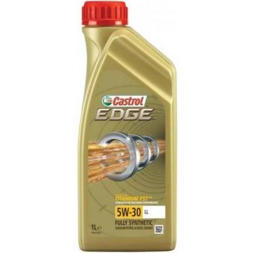 Ulei Castrol Edge 5W-30 Titanium FST 1L