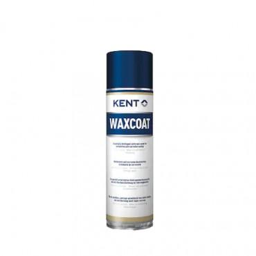 Kent Waxcoat ceara praguri