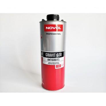 Antifon Gravit 600 1L