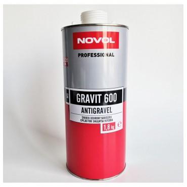 Antifon Gravit 600 1.8kg