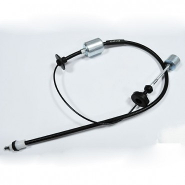 Cablu ambreiaj Logan 1.5 Diesel Prompter