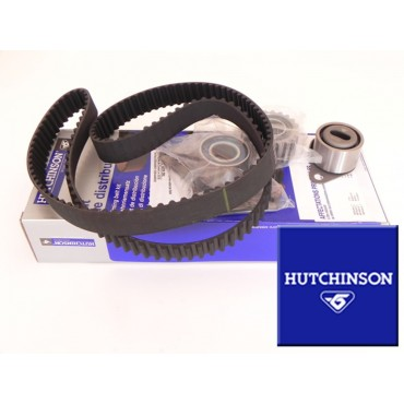 Kit distributie Pick-up 1.9 D cu galet Hutchinson