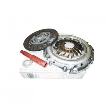 Kit ambreiaj hidraulic Dacia Duster 1.6 16v 302050901R Renault