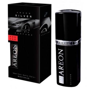 Odorizant Areon Silver 50 ml