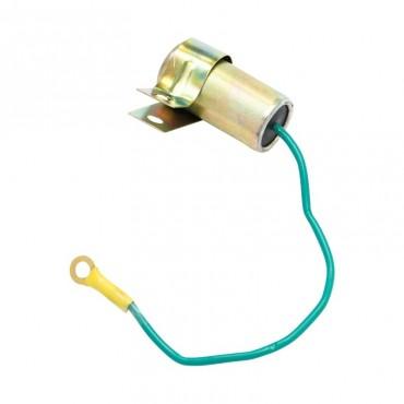 Condensator delcou Dacia 1300 1310 1410 594806