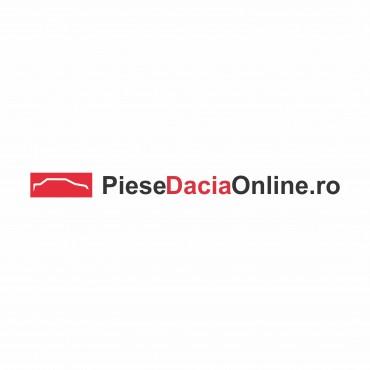 Furtun servo frana Dacia Pick Up 6001544933 Renault