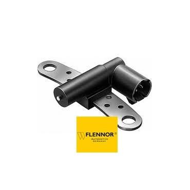 Senzor turatie Logan 1.4-1.6 MPI Flennor