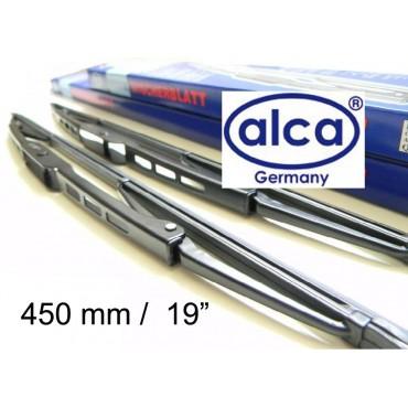 Stergator Alca 450 mm
