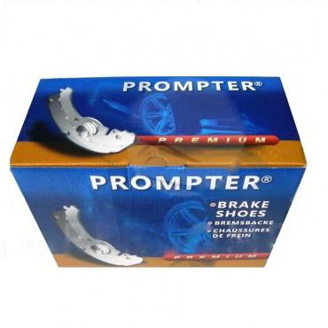 Saboti frana Dacia Break 1410 Prompter