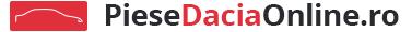 Piese Dacia Online